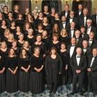Symphony Chorale Concert