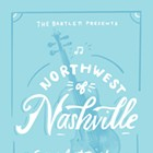 Northwest of Nashville feat. Jenny Anne Mannan, An Dochas, Greg & Caridwen Spatz, Garrin Hertel