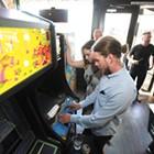 Best Arcade