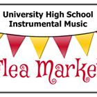 U-Hi Flea Market