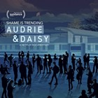 Screening & Panel Discussion: Audrie & Daisy