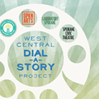 Reading: West Central Dial-a-Story Project
