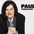 SPR Presents: Paula Poundstone