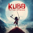 Garland Summer Movies: Kubo & the Two Strings