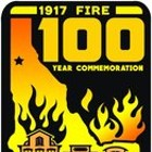 Harrison 100 Year Fire Commemoration