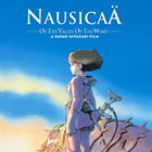 Studio Ghibli Fest: Nausicaä of the Valley of the Wind