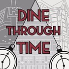 Dine Through Time