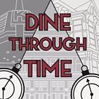 Dine Through Time