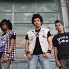 Radkey, Outercourse, ÆGES
