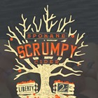 Liberty Ciderworks Spokane Scrumpy Release Party