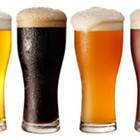 Is Alcohol Good for You? An Industry-Backed Study Seeks Answers
