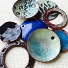 Torch-Fired Enamels Class