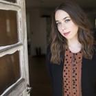 Sarah Jarosz, Silversun Pickups, Tone Lōc and more join fall concert schedule