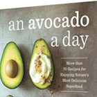 Beyond Avocado Toast