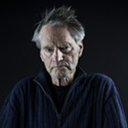 Sam Shepard, Pulitzer-Winning Playwright and Actor, Is Dead at 73