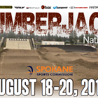 USA BMX Lumberjack Nationals