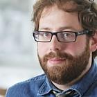 Readers react to John Reuter's take on Spokesman-Review's anti-trans column
