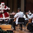 Spokane Symphony Holiday Pops