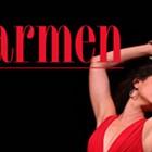 Opera Coeur d'Alene & Spokane Symphony Present: Carmen