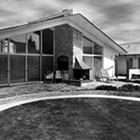 Spokane's Mid-Century Modern Legacy
