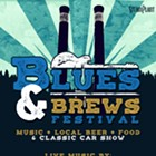 Blues & Brews Festival