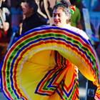 Fiesta Spokane