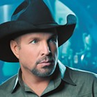 Readers respond to Garth-mania, birth control and more