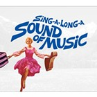 Sing-a-Long: Sound of Music