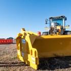 Spokane's new snowplow plan: Faster plowing, narrower streets, bigger berms