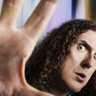"""Weird Al"" Yankovic, Emo Philips"