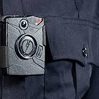 A Big Test of Police Body Cameras Defies Expectations