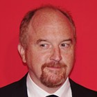 Louis C.K.'s Movie Release Is Canceled; Netflix Cuts Special