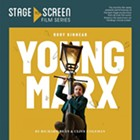 Stage to Screen: Young Marx