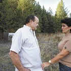 One of the Kettle Falls Five encourages Congress to keep states' protection for medical marijuana