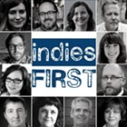 Indie's First