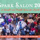 Spark Salon 2018