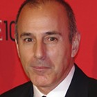 NBC Fires Lauer Over Sexual Misconduct Allegation