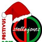 Stella Jones' 3rd Annual Festivus Spectacular