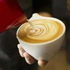 Coffee Tasting, Local History and More