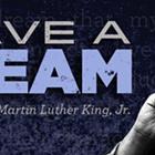 MLK, Jr. Rally & March