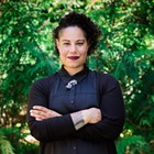 Black History Month: Nikkita Oliver