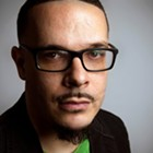 WSU MLK Community Celebration feat. Civil Rights Activist Shaun King