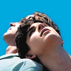 Swooning, simmering Call Me by Your Name is a delicate work of art about a passionate romance