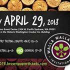 Walla Walla Wine Invitational