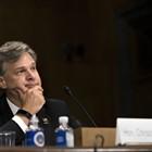 FBI Condemns Republicans' Move to Release Secret Memo