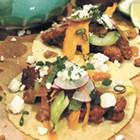 Travis Dickinson's new taco spot Cochinito Taqueria aims for February opening