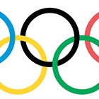 Things you learn if watching the Winter Olympics