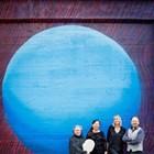 Spokane String Quartet