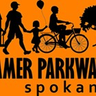 Summer Parkways 2018