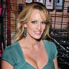 Stormy Daniels Offers to Return Payment to End Deal for Her Silence